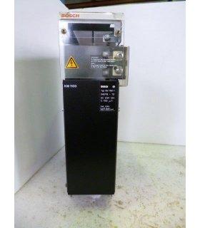 Module de condensateurs Bosch KM 1100-T