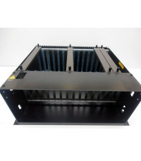 Rack Bosch EG 047269-105