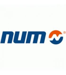 Ecrans de remplacement NUM