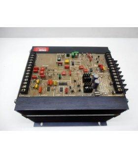 Variateur d'axe Inland  motor SM6015 600