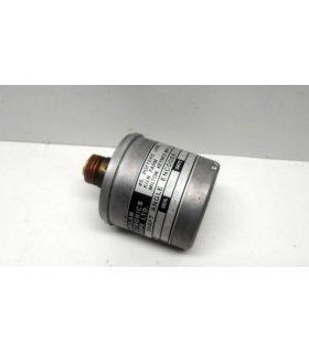 Codeur d'angle ANILAM L25G-625-ABZ-7406R-SPT02-5