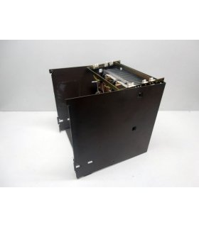 Rack variateur SIEMENS SIMOREG 6 RA 2627-6MV30-0