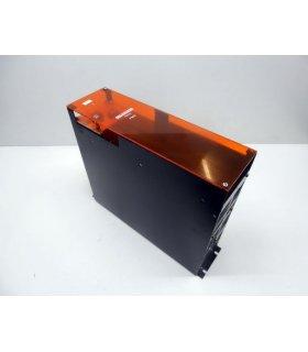 Module de condensateur PARVEX PMS