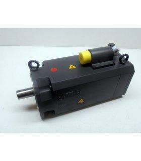 Siemens 1FT6086-1AC71-4AG1 brushless servo motor