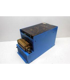 Servo amplificateur 20K 150/100