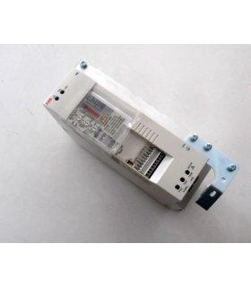 Convertisseur ABB ACS50-01E-09 A8-2