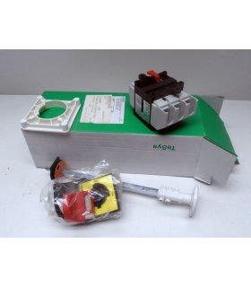 Interrupteur sectionneur SCHNEIDER VCCF3