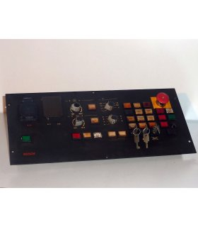 Pupitre Bosch 054734-102401