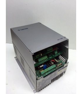Variateur convertisseur LENZE AC 760 ref 762 E 2 b