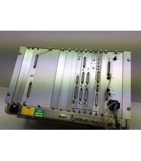 NUM SOMAB PL+S CNC