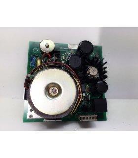 NUM 0204200974 power supply board