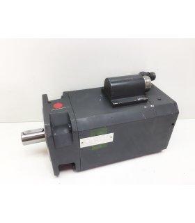 SIEMENS 1FT6084-8AF71-3AD3 motor