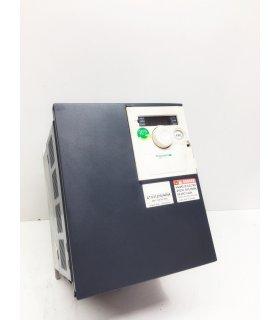 Variateur de fréquence SCHNEIDER ELECTRIC ATV312HU40N4