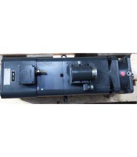 SIEMENS 1FT5102-0SG71-1-Z motor