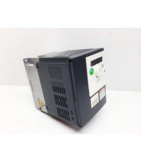 Variateur TELEMECANIQUE ALTIVAR ATV312H075N4