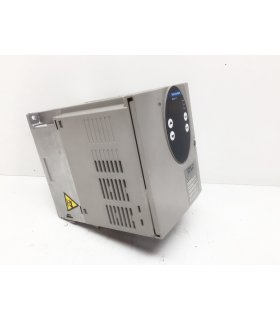 Variateur TELEMECANIQUE ALTIVAR ATV31H075N4