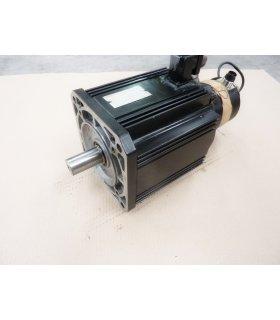 Indramat Motor