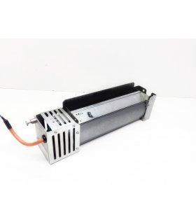 Ventilateur INDRAMAT LE5-024