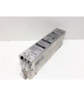 Filtre REXROTH NFD03.1-480-016