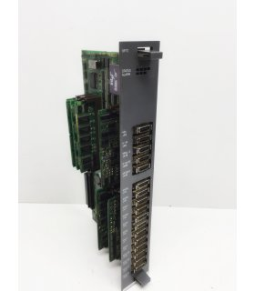 FANUC A16B-2200-0930 pc board