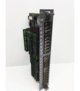 FANUC A16B-2200-0900 CPU board