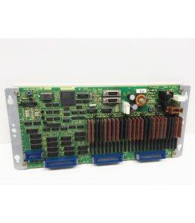 FANUC A16B-2200-0660 board