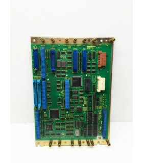 Carte de commande FANUC A16B-2000-0175
