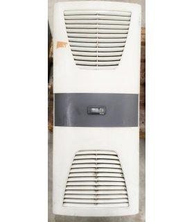 Climatisation RITTAL SK 3305500