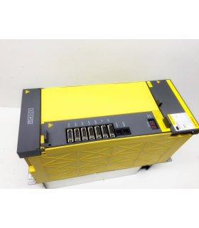 FANUC A06B-6122-H030 550 spindle drive unit