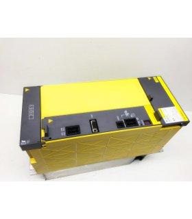 Alimentation FANUC PSM A06B-6120-H030