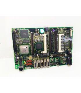 Carte CPU FANUC 21i-T A20B-8100-0665