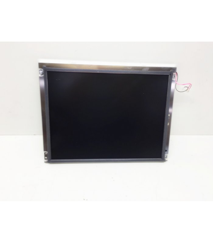 Dalle LCD NL8060BC31-41D