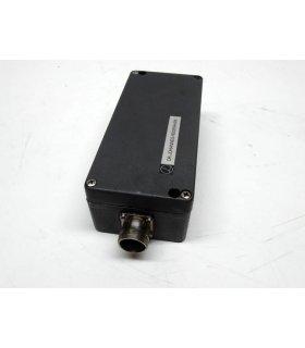Convertisseur analogique Heidenhain EXE 610C