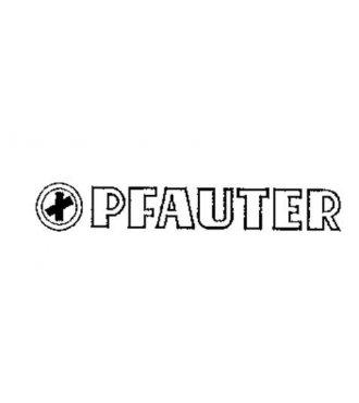 Pfauter