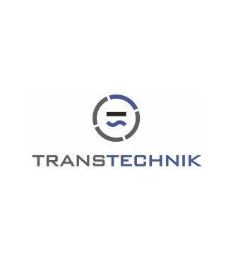 Transtechnik