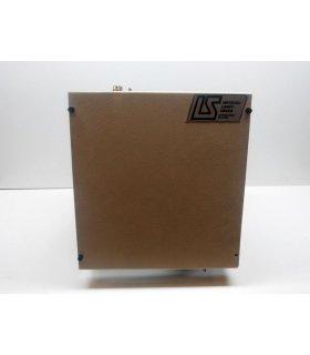 Variateur de broche Leroy Somer TTC RV 3 40