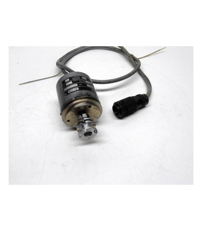 SOPELEM RI 620 Incremental rotary encoder