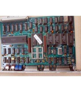 Num FC-200432-C V2 process card