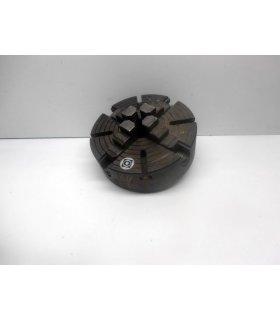 Mandrin manuel camlock 260 mm