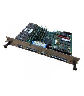 NUM 204202896 0204202896 UCSII board