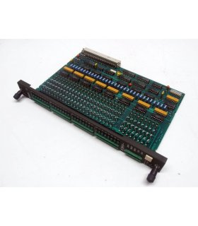 Carte Bosch 047962-1027 NE 1888E pour Rack EG