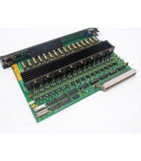 Carte Bosch LP 048484-20252 FD 05/88 pour Rack Bosch