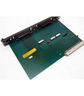 Carte Bosch 041524-1047 pour Rack Bosch EG