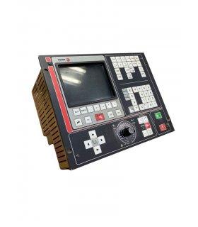 FAGOR CNC 800T-I NC
