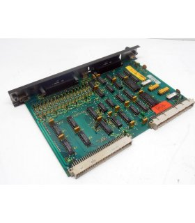 Bosch AG/NC 047974-2017 board for Bosch GG rack