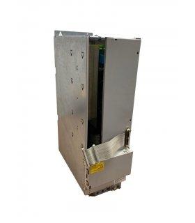 SIEMENS 6SN1123-1AA00-0EA1 160A servo drive