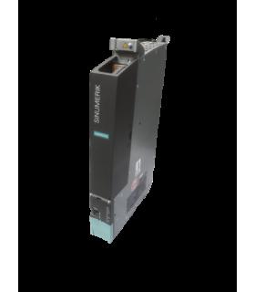 Siemens Sinumerik 840D SL 6FC5372-0AA30- 0AB0 NCU 720.3B