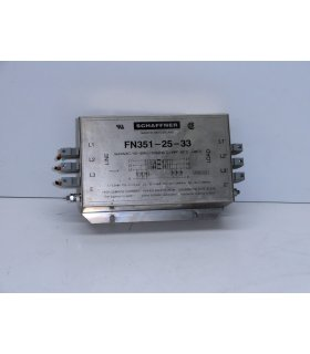 Filtre INDRAMAT NFD01 1-440-025