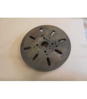 False tray diam 445 mm