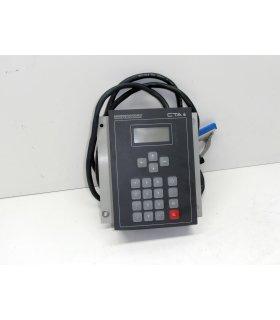 Régulateur d'écran INDRAMAT CTA-04.1N
